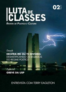 Luta de Classes n. 2