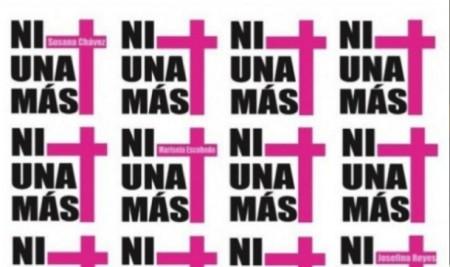 Hidalgo-tipifica-el-feminicidio-610x362, hilodirecto.com.mx