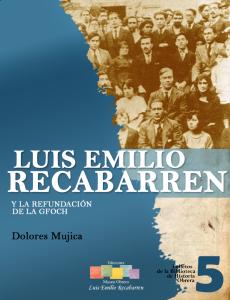 www.ptr.cl, Dolores Mujica
