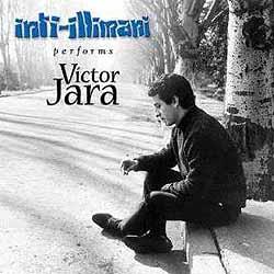 www.vinitrola, VITOR JARA