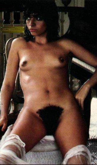Cláudia Ohana, 02