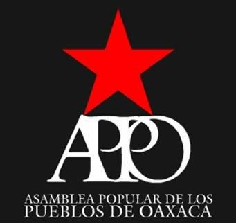 asamblea-popular-de-los-pueblos-de-oaxaca