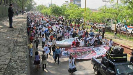 oaxacamarchaconmemora2006120614