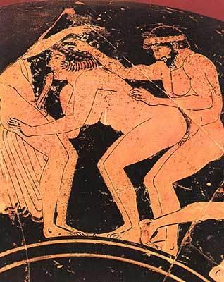 prostitutas en grecia sexo oral prostitutas