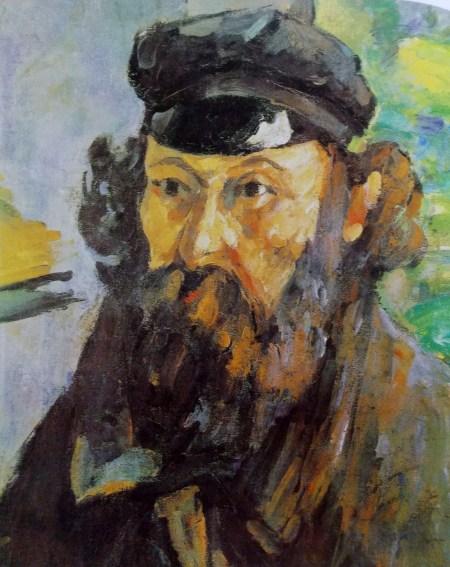Auto-retrato. Bibloteca Mário VII-072.030 C001g (1)