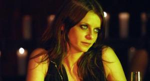 Mandrake, 2007 (2)