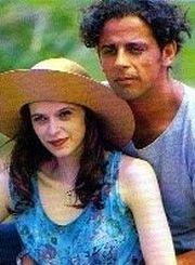 Renascer, 1993