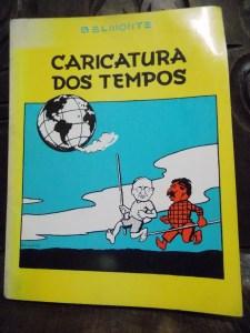 Caricatura dos Tempos, Biblioteca Mário VII-073.000 B001c