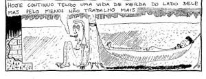 miséria - vagabundo - Cópia