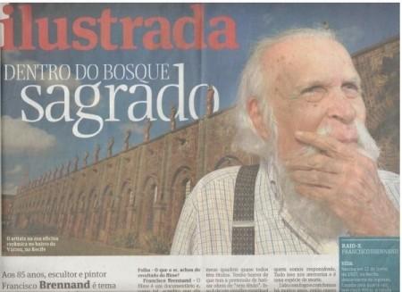 BRENNAND_Folha_Ilustrada_17_de