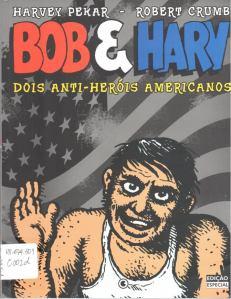 Bob_e_Harv