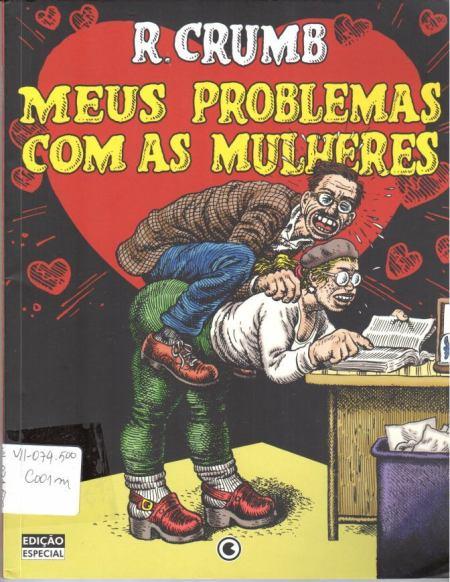 Meus_Problemas_com_as_Mulheres