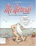 Mr_Natural