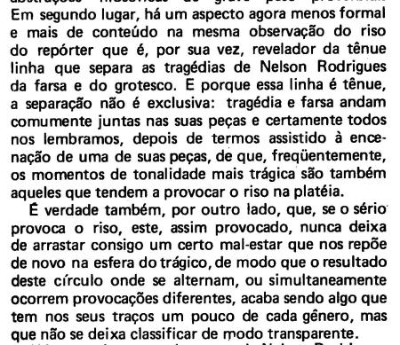 Carlos Vogt e Berta Waldman. pág. 39