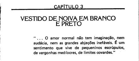 Epígrafe, p. 33