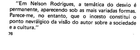Gilberto Velho, p. 76