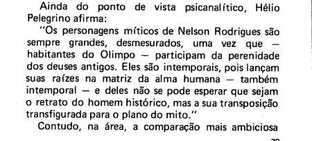 Hélio Pelegrino, p. 79