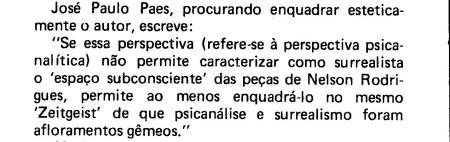 José Paulo Paes, p.79