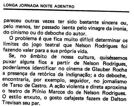 Pares na cultura brasileira. p.64