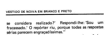 pág. 38