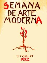semana-de-arte-moderna-de-1922