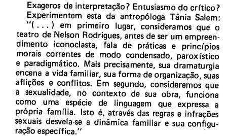 Tânia Salem, p.76