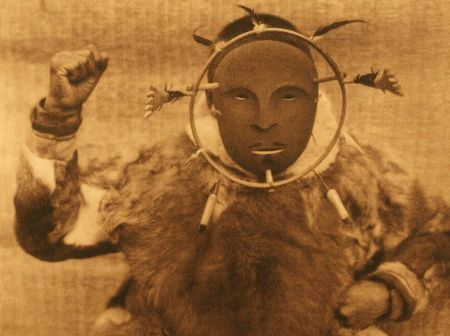 http://www.firstpeople.us/american-indian/people/nunivak-ceremonial-mask.html.  ceremonial-mask-nunivak