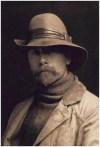 Edward S. Curtis, 1889. http://www.fluryco.com/curtis/
