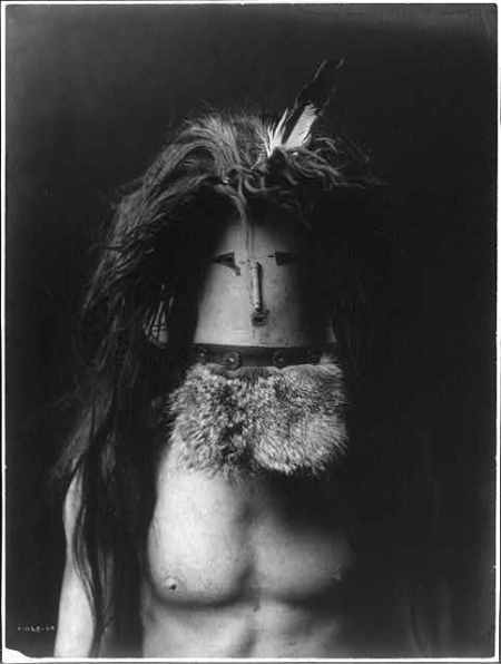http://www.loc.gov/pictures/resource/cph.3b11805/?co=ecur.  Haschebaad--Navaho,  c1905 January 6, Curtis, Edward S., 1868-1952,