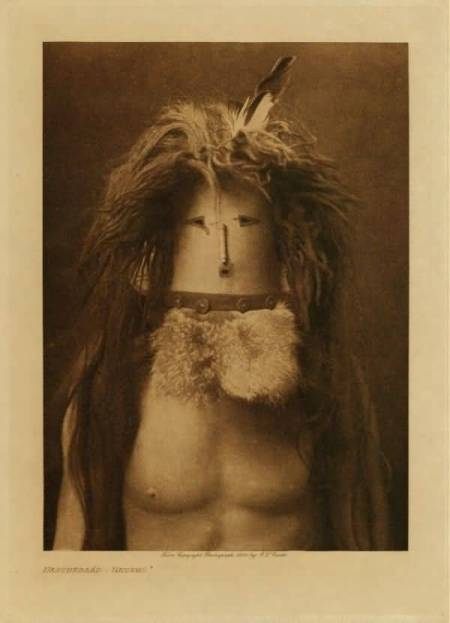 http://www.firstpeople.us/photos/Haschebaad_-_Navaho.html. Haschebaad_-_Navaho, by Edward S. Curtis