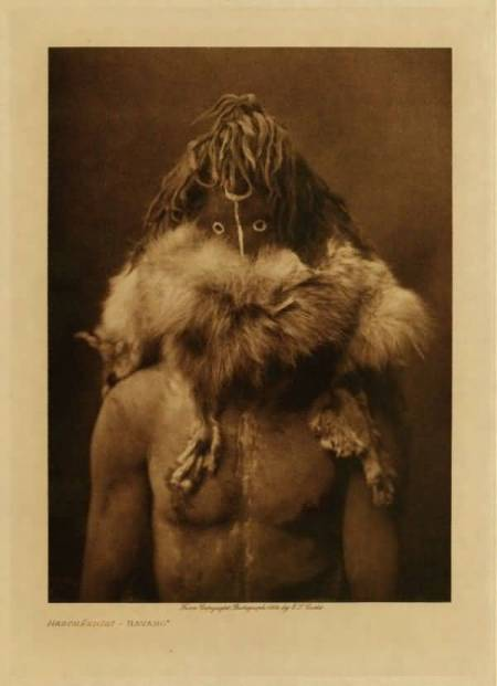 http://www.firstpeople.us/photos/Haschezhini_-_Navaho.html.  Haschezhini_-_Navaho, by Edward S. Curtis