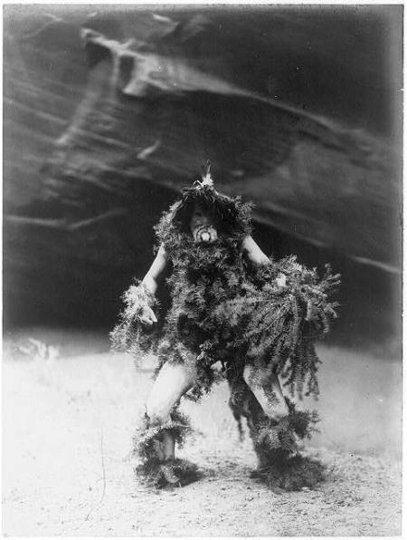 http://www.loc.gov/pictures/resource/cph.3a48516/?co=ecur.  Tonenili--Navaho,  c1905 January 6, Curtis, Edward S., 1868-1952