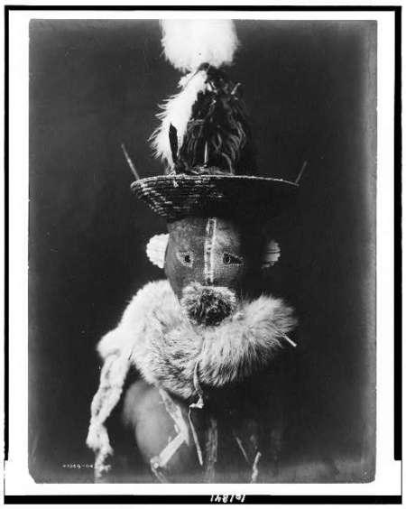 http://www.loc.gov/pictures/resource/cph.3c01841/?co=ecur.  Zahadolzha--Navaho, 1904, c1905,  Curtis, Edward S., 1868-1952,