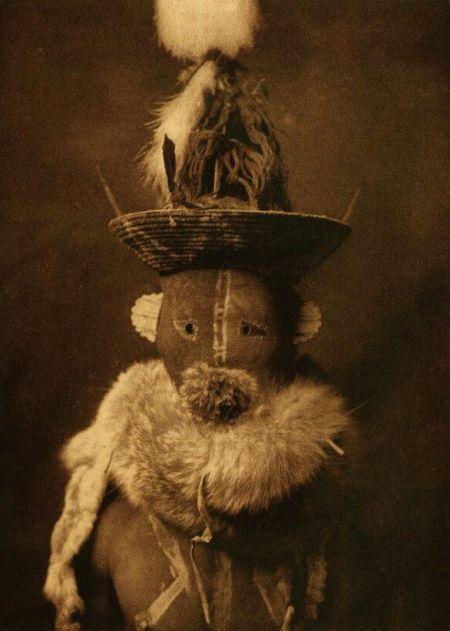 http://www.firstpeople.us/american-indian/people/zahadolzha-navaho-a.html.  zahadolzha-navaho-a. Fotógrafo não identificado