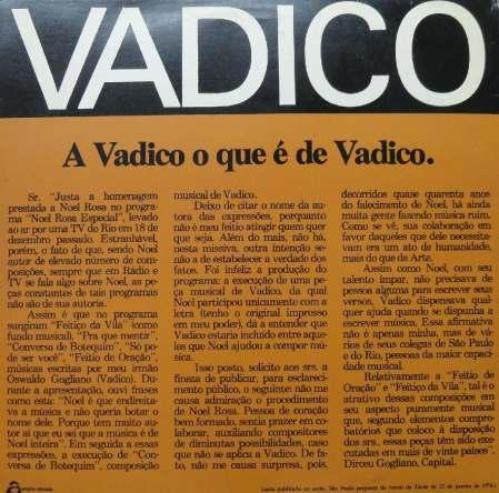 vadico-evocaco-iii-lp-estudio-eldorado-alta-fidelidade-14015-MLB3253142509_102012-F