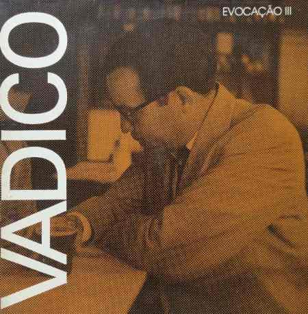 vadico-evocaco-iii-lp-estudio-eldorado-alta-fidelidade-14143-MLB3253141895_102012-F