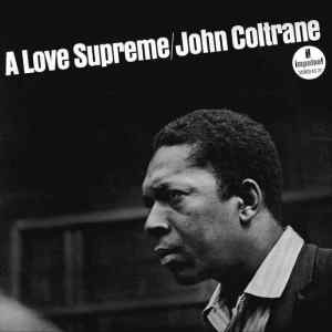 John-Coltrane-A-Love-Supreme