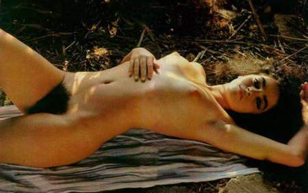 Cláudia Ohana, 07