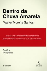 Print Capa Dentro da Chuva.qxd