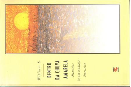 .Dentro da Chuva Amarela, William L.