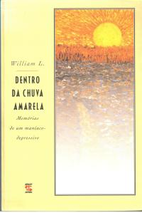 .Dentro da Chuva Amarela, William L.