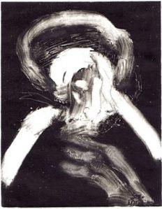 Dostoiévski, Crime e Castigo e Os Demônios, 1