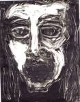 Dostoiévski, Crime e Castigo e Os Demônios, 2