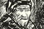 O Idiota, Dostoiévksi, príncpe Michkin