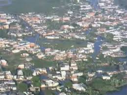 Jardim Pantanal