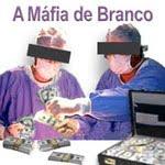 lat-mafia-de-branco-final2