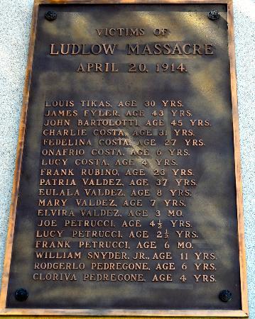 ludlow-massacre-monument