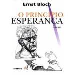 O Princípio Esperança, de Ernest Bloch