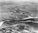 Rio_Pinheiros_1929 (1)