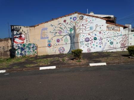 13.05.17-arte rua - expressar - liberdade (2)